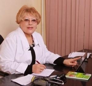 Светлана Огнева лечение псориаза