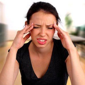 Рожа и целлюлит: фото, симптомы, описание болезни, код по МКБ10 ...
