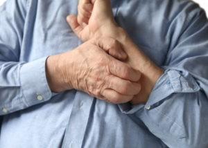 Люди старческого возраста обязательно должны провериться на отсутствие опухолей