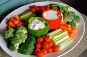 При герпетиформном дерматите обязательна диета