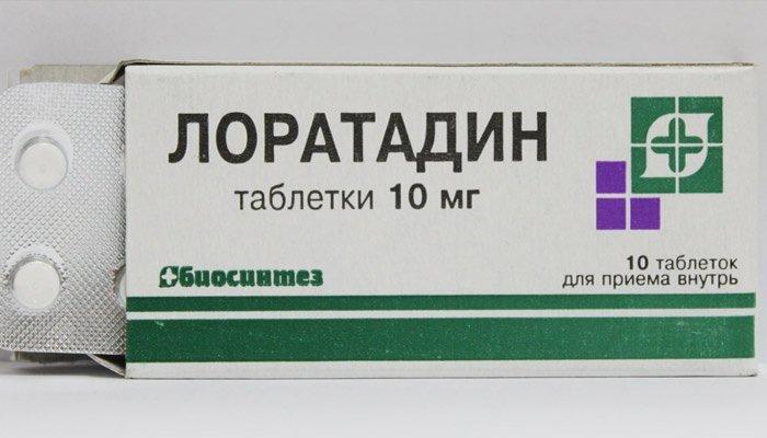 Себорейный дерматит на лице: причины и лечение кожи народными ...