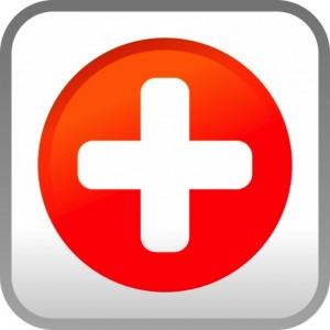 Советы по лечению аллергического дерматита народными средствами