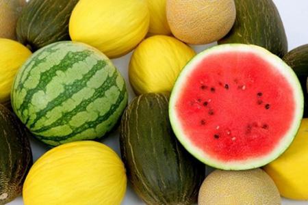 Любимые всеми ароматные и сочные плоды помогут разнообразить гипоаллергенную диету при экземе