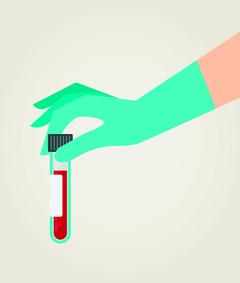 Как сдавать кровь на сифилис