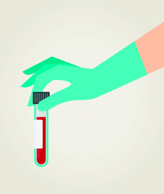 Сколько стоит анализ на сифилис