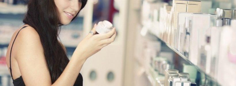 Что такое угри на лице: как и чем лечить, лекарство от угрей