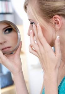 Для лечения сыпи нужно знать ее причины появления