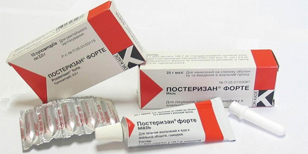 Зуд в заднем проходе: лечение лекарственными препаратами и ...