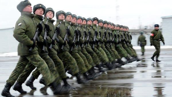 Армия и витилиго: можно ли попасть на срочную службу с данным ...
