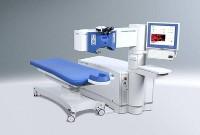 psoriasis-legs-laser