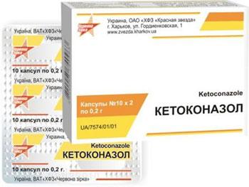 Себорейный дерматит. Лечение себорейного дерматита в Санкт-Петербурге