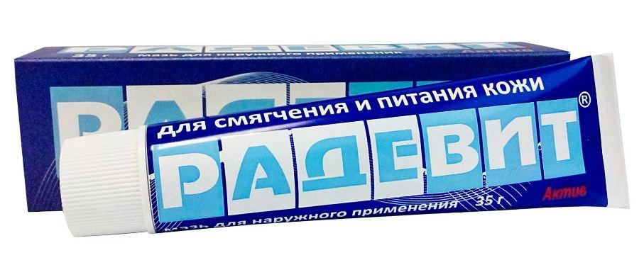 seboreya-kozhi-golovy-lechenie-medikamentoznoe4