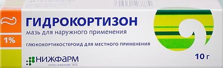 Для лечения могут быть назначены как гормональные, так и негормональные средства