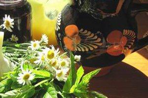 Дерматит - лечение дерматита народными средствами и методами в ...