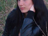Елена Борошнева