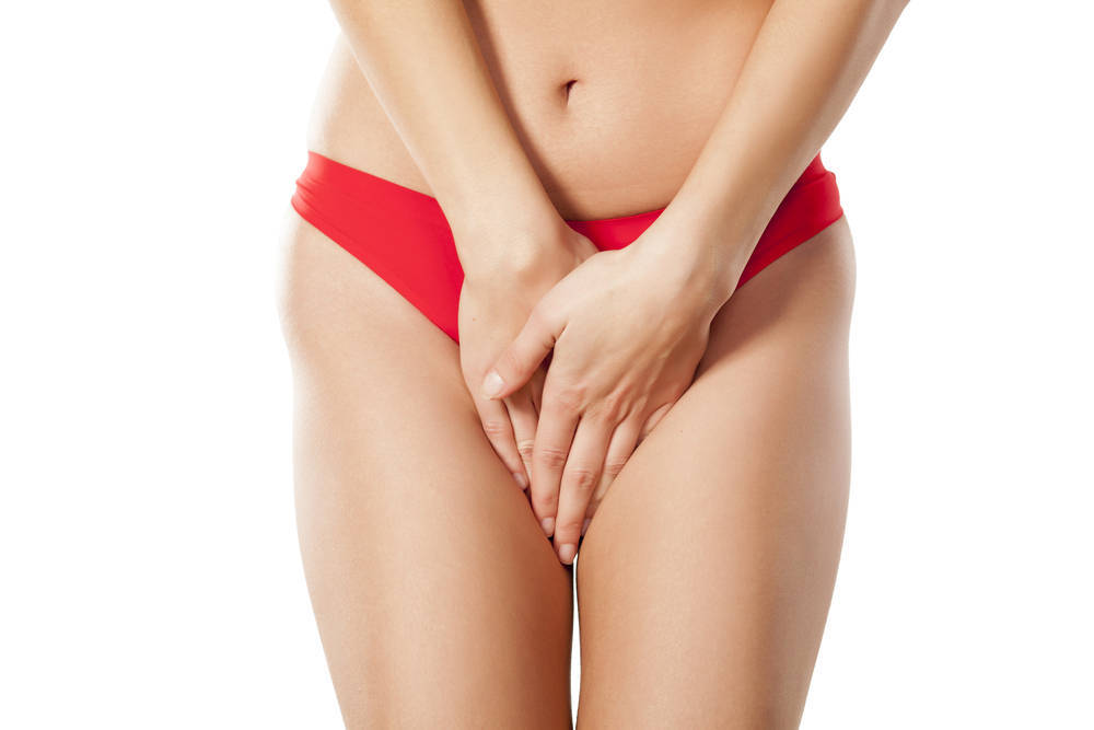 Зуд половых органов: обследования при зуде гениталий и возможные ...