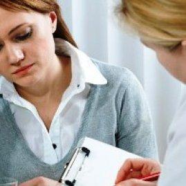 Зуд и жжение в интимной зоне у женщин: как лечить? Зуд ...