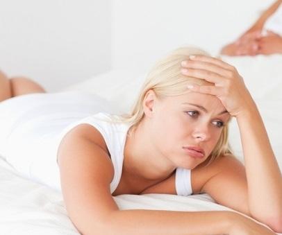 Как лечить зуд и жжение в интимной зоне у женщин: простые советы