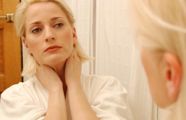 диатез у взрослых: симптомы и лечение