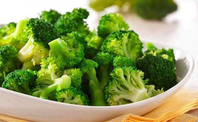 Во время зуда необходимо придерживаться здорового питания
