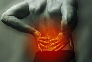 Рожистое воспаление ноги симптомы (с фото) и лечение